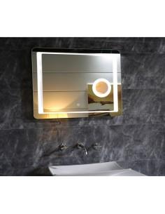 Огледала с вградено осветление ICL 1596