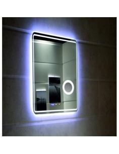 Огледала с вградено осветление ICL 1789