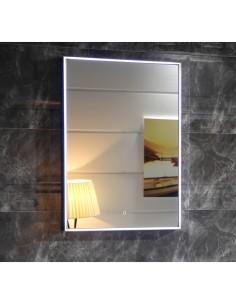 Огледала с вградено осветление ICL 1798
