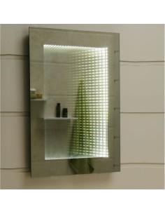 Огледало за баня NEW - ICL 1718