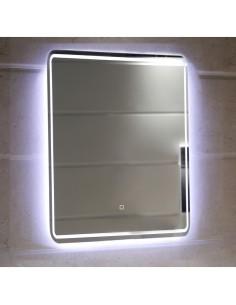 Огледала с вградено осветление ICL 1799