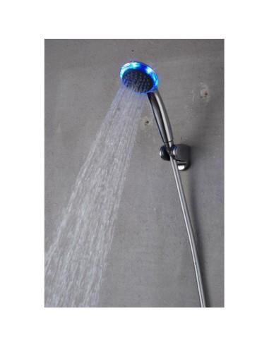 Глава за душ- ICH 7821
