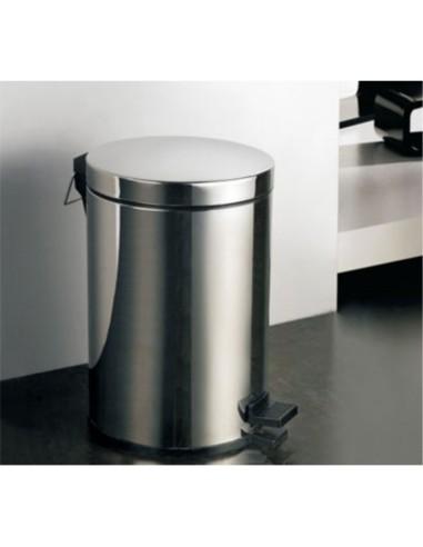 Тоалетно кошче за баня ICA 8259/026 NEW