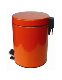 Тоалетно кошче за баня ICA 8261R