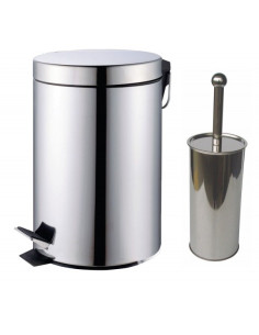 Тоалетно кошче за баня - ICA 8254 /5 литра/