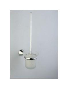 """Четка за тоалетна чиния """"Асти"""" - ICA 2394"""
