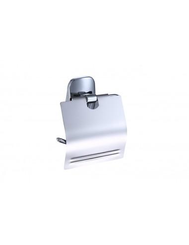 """Поставка за тоалетна хартия """"ЕЛИНОР"""" - ICA 5551"""
