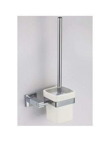 Четка за тоалетна чиния НАОМИ - ICA 2694