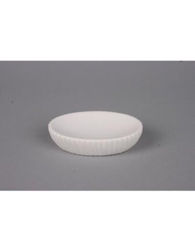 Четка за тоалетна чиния ДИЛАН - ICCA 58394