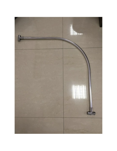 Душ релса за баня ICSC R550