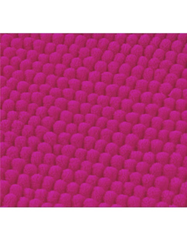 Постелка за баня - ICSC 150