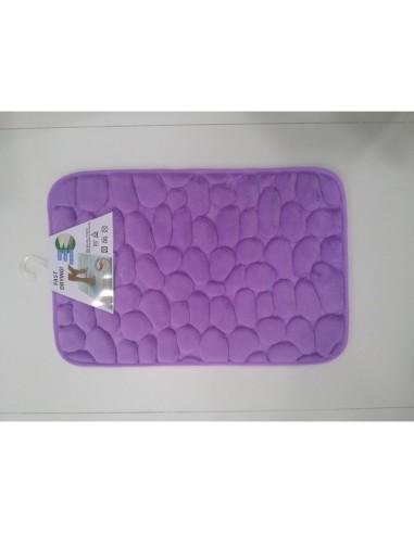 Постелка за баня - ICSC 183