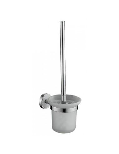 Четка за тоалетна чиния - АВА - ICA 3494W