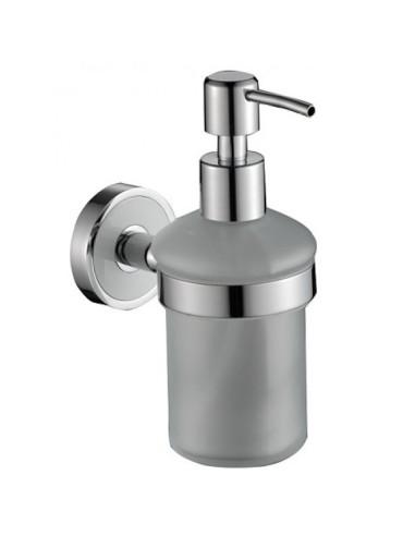 Дозатор за течен сапун, 250мл - АВА - ICA 3496W