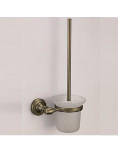 """Поставка за тоалетна хартия """"Sailor NEW""""- ICA 8351"""