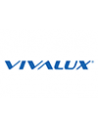 VIVALUX
