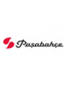 PASHABACHE