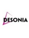 DESONIA
