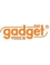 GADGET TOOLS
