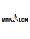 MAKALON