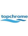TOPCHROME