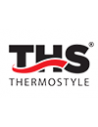 THERMO STYLE